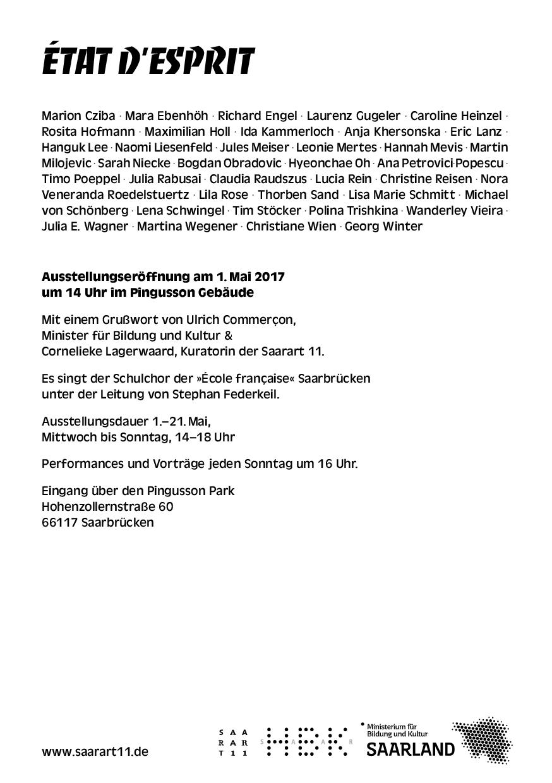 Einladung État d'Esprit-002