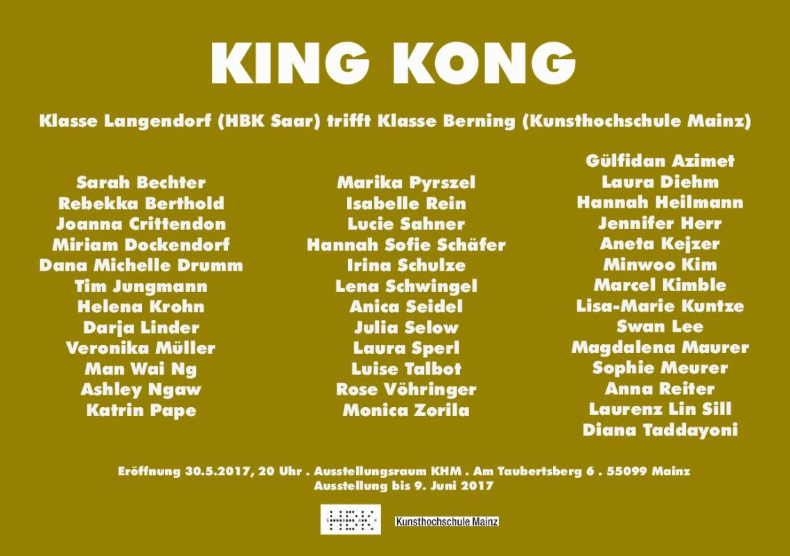 kingkong-einladungskarte_klein (1)-002